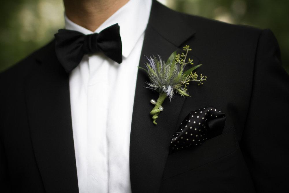 New-york-city-weddings-69.jpg