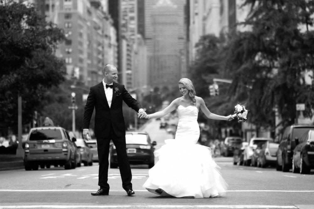 New-york-city-weddings-85.jpg