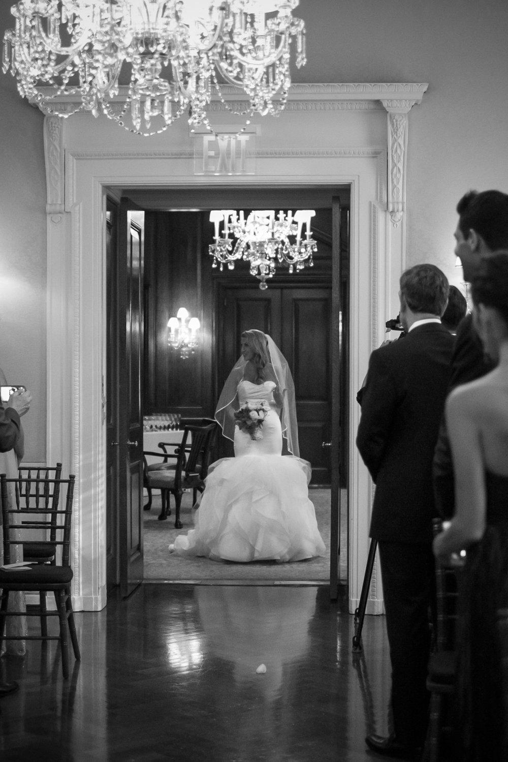 New-york-city-weddings-99.jpg