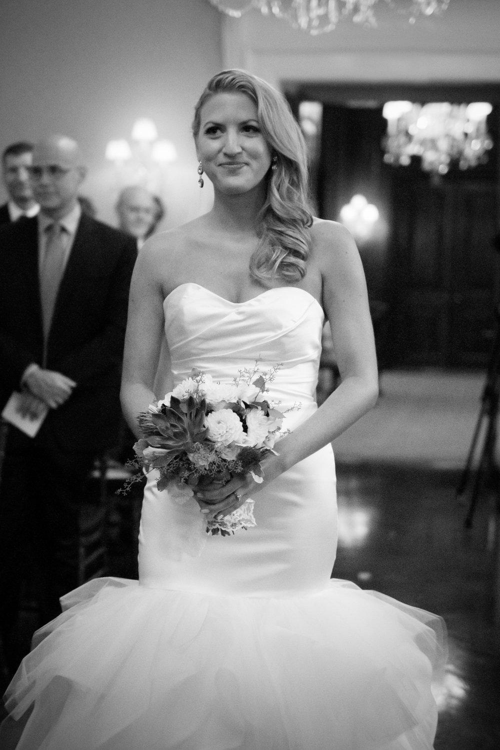 New-york-city-weddings-100.jpg