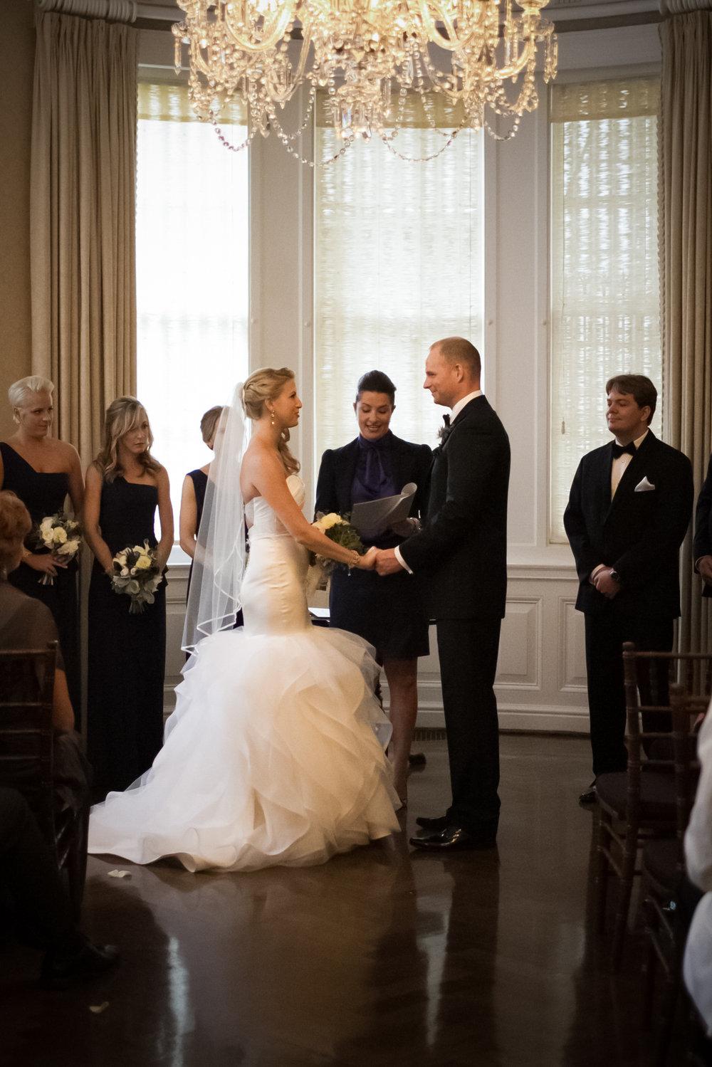New-york-city-weddings-105.jpg