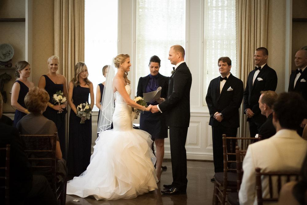 New-york-city-weddings-106.jpg