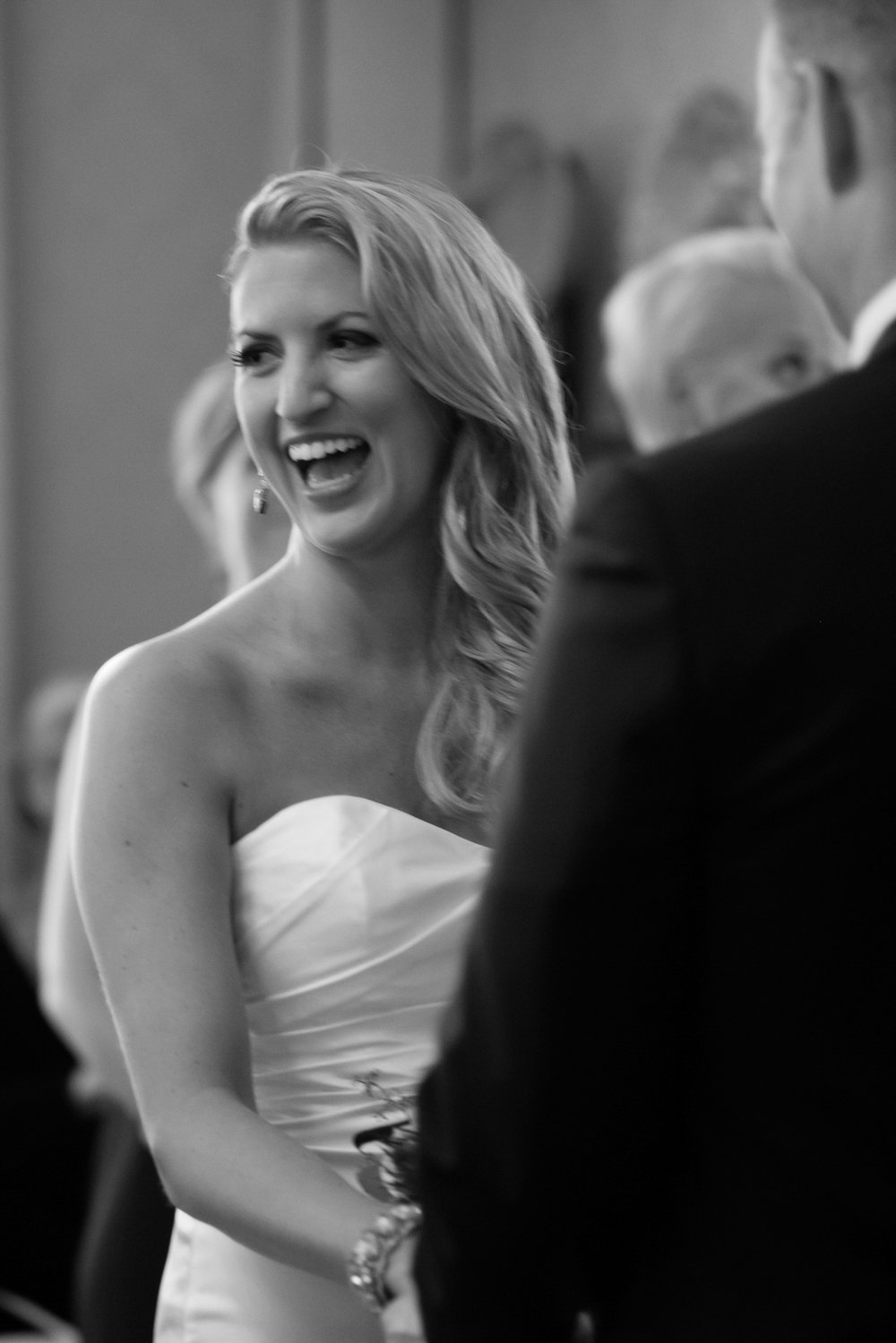 New-york-city-weddings-108.jpg