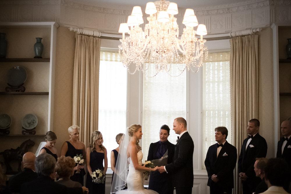 New-york-city-weddings-111.jpg