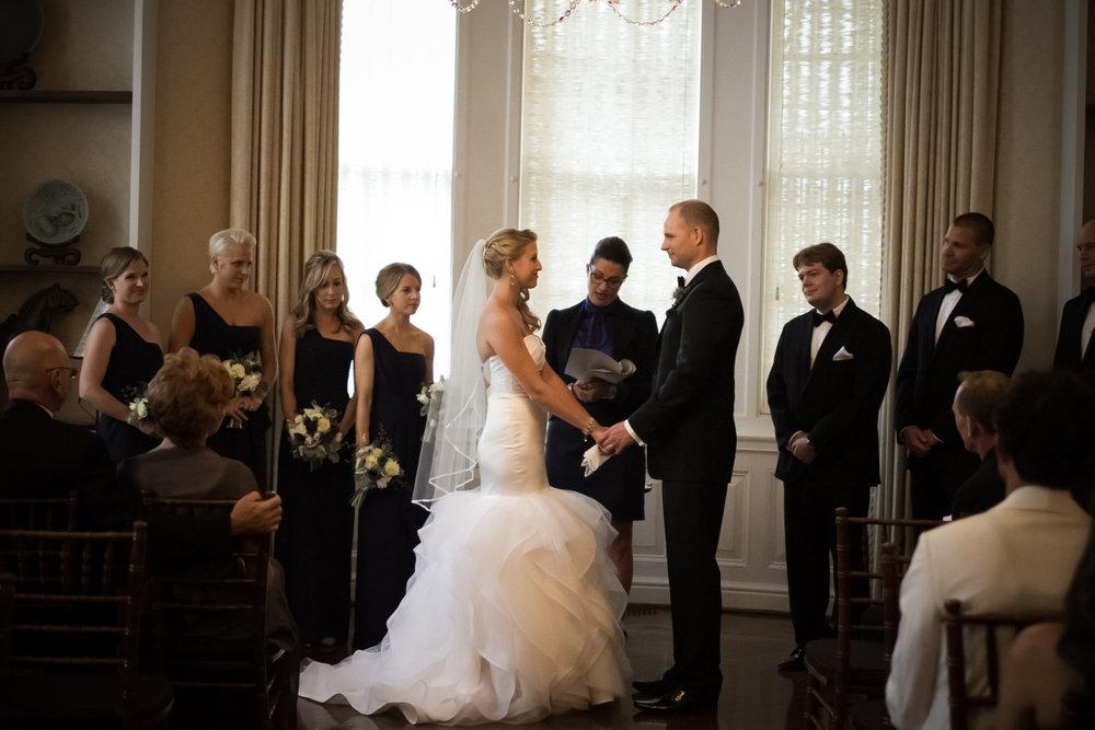 New-york-city-weddings-117.jpg