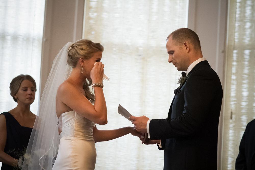 New-york-city-weddings-120.jpg