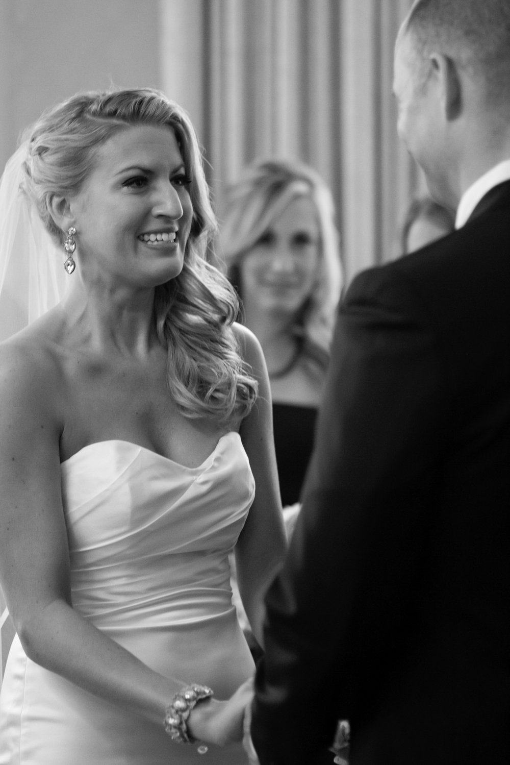 New-york-city-weddings-123.jpg