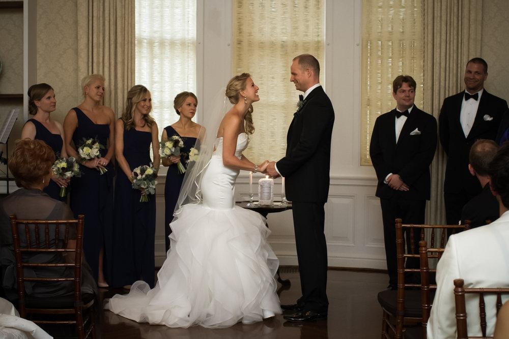 New-york-city-weddings-127.jpg
