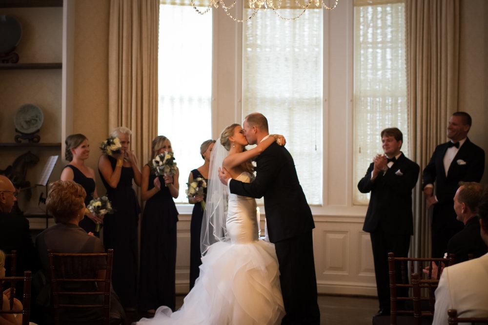 New-york-city-weddings-128.jpg