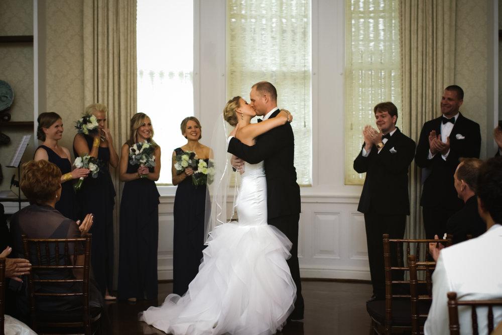 New-york-city-weddings-129.jpg