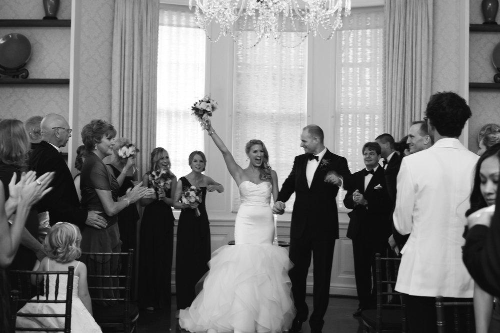 New-york-city-weddings-130.jpg