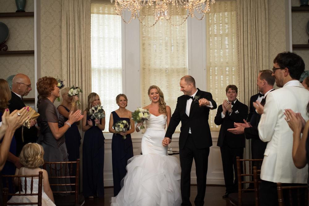 New-york-city-weddings-131.jpg