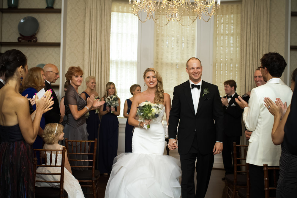 New-york-city-weddings-132.jpg