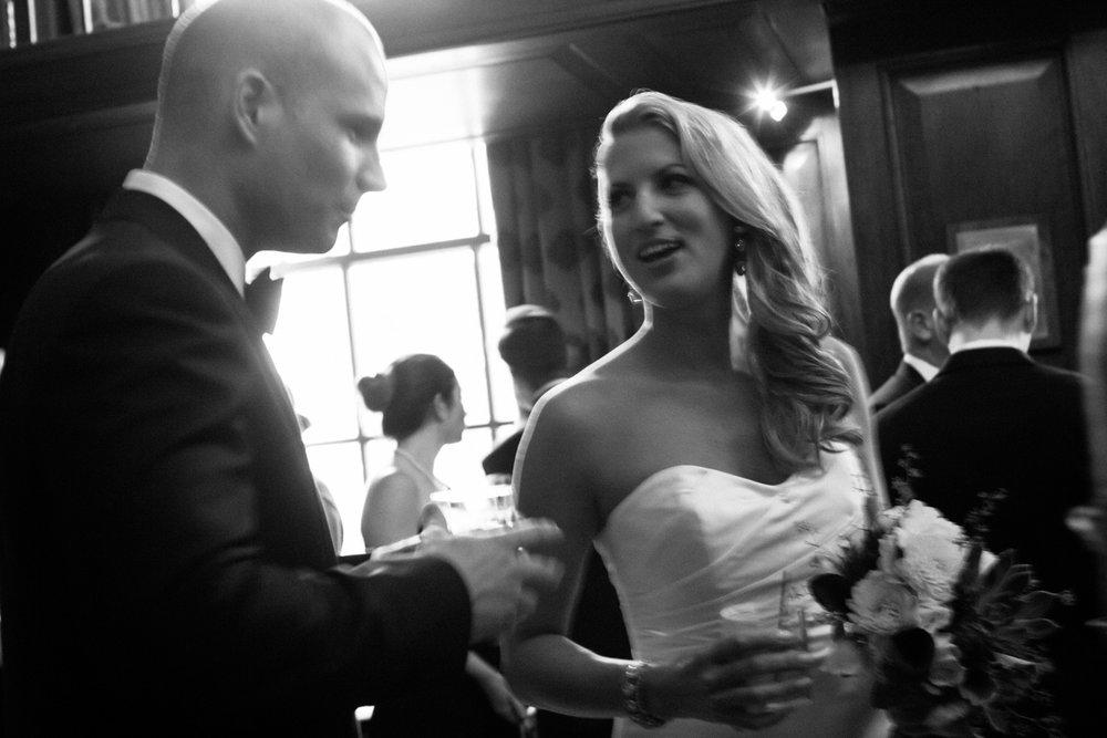 New-york-city-weddings-139.jpg