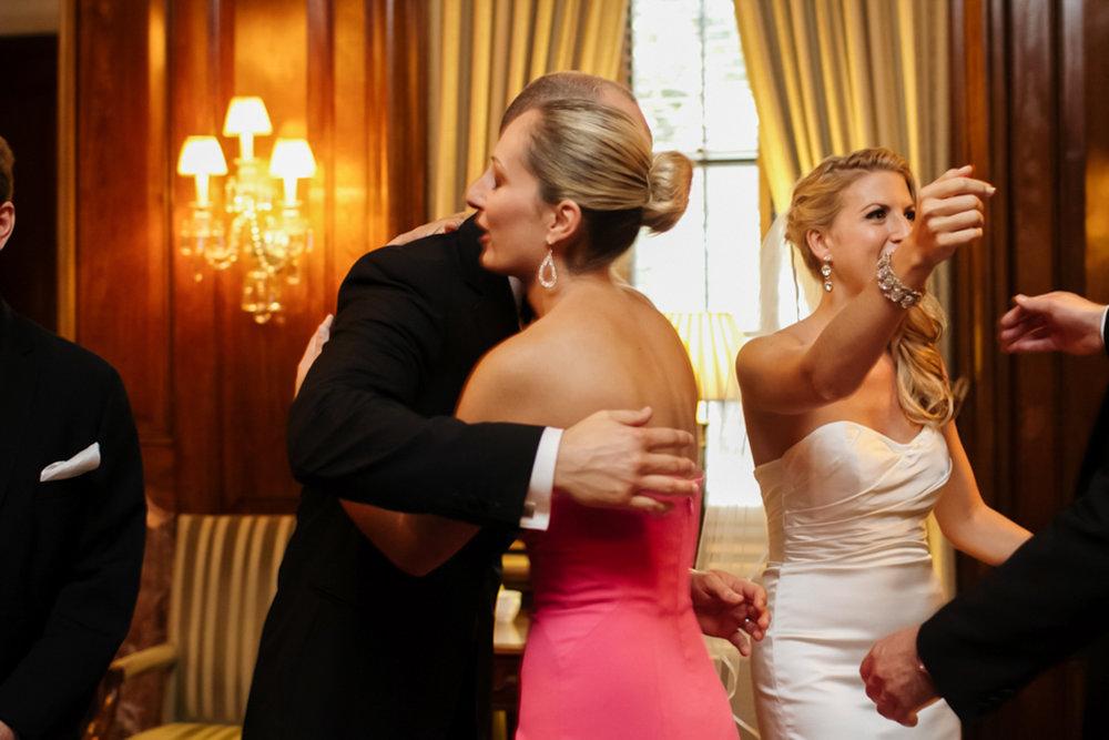 New-york-city-weddings-1.jpg