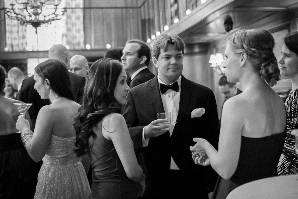 New-york-city-weddings-7.jpg