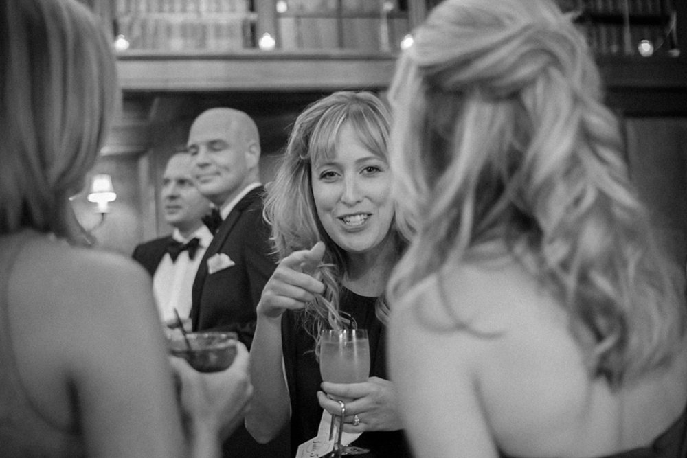 New-york-city-weddings-8.jpg
