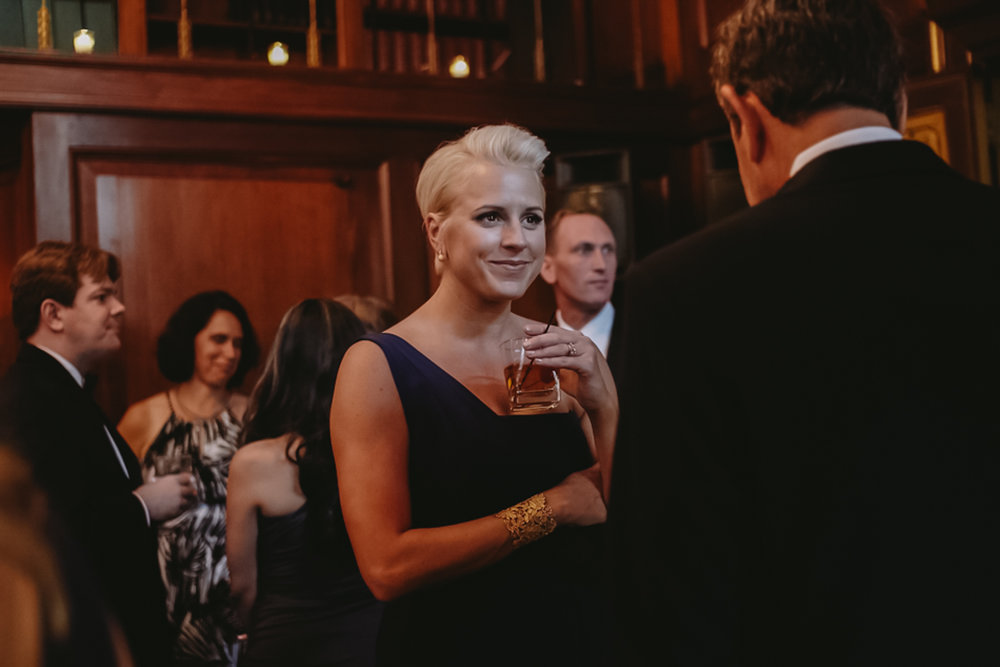 New-york-city-weddings-9.jpg