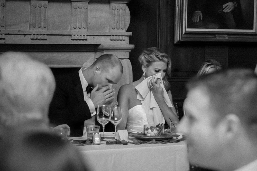 New-york-city-weddings-16.jpg