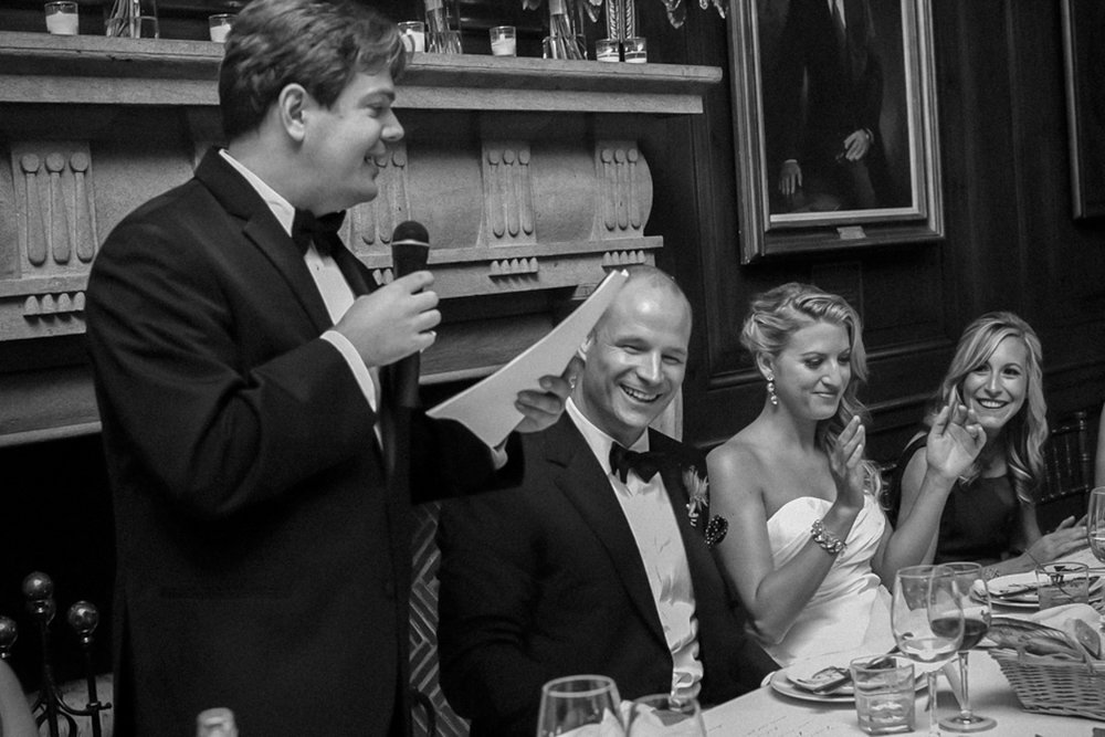 New-york-city-weddings-20.jpg