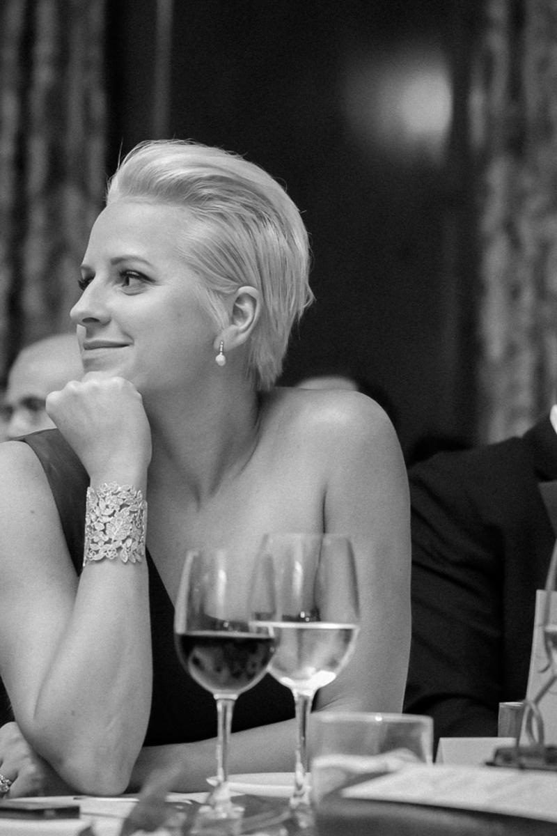 New-york-city-weddings-24.jpg