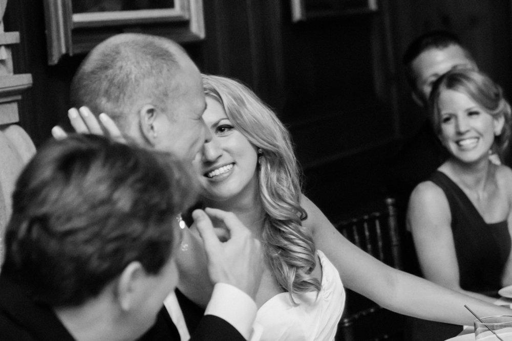 New-york-city-weddings-25.jpg