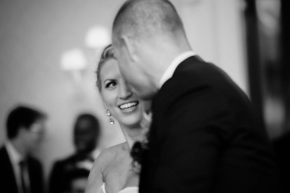 New-york-city-weddings-27.jpg
