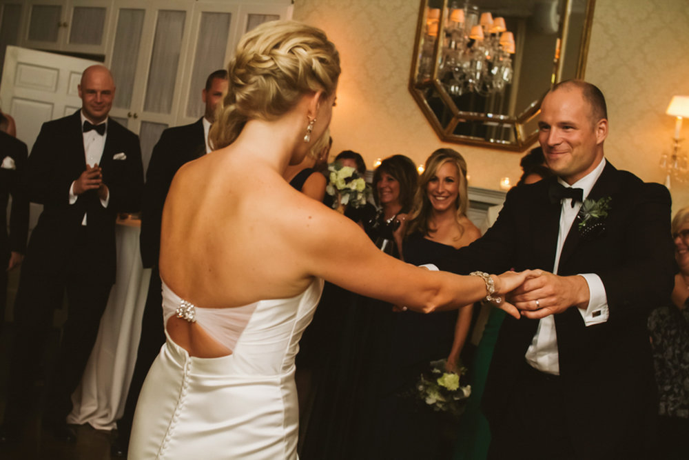 New-york-city-weddings-28.jpg