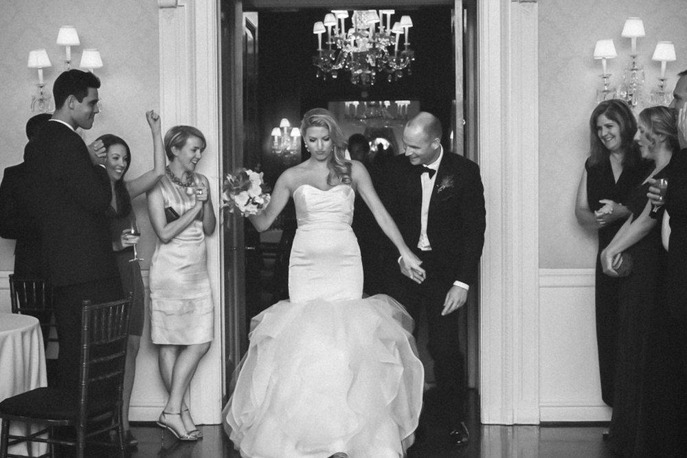 New-york-city-weddings-29.jpg