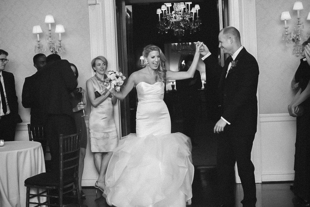 New-york-city-weddings-30.jpg