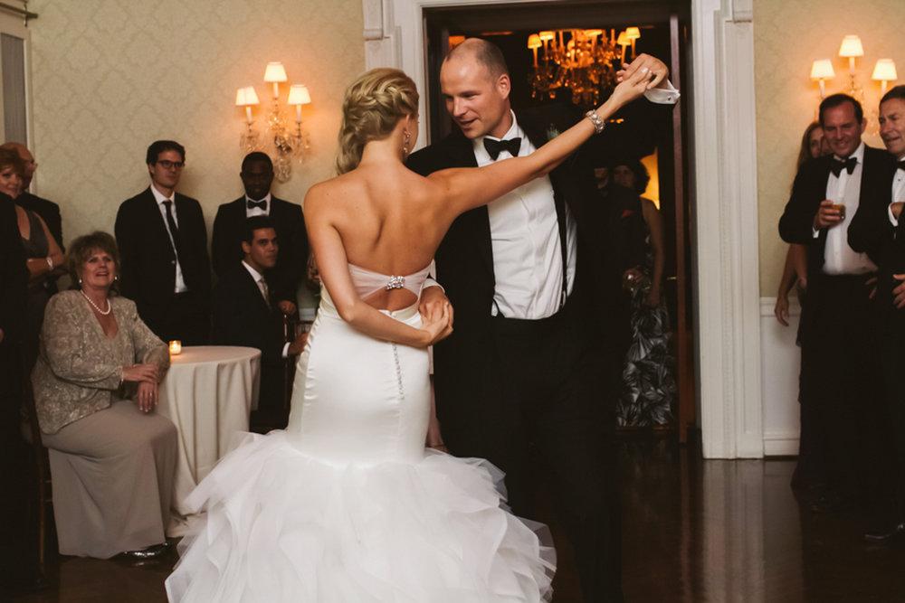 New-york-city-weddings-32.jpg