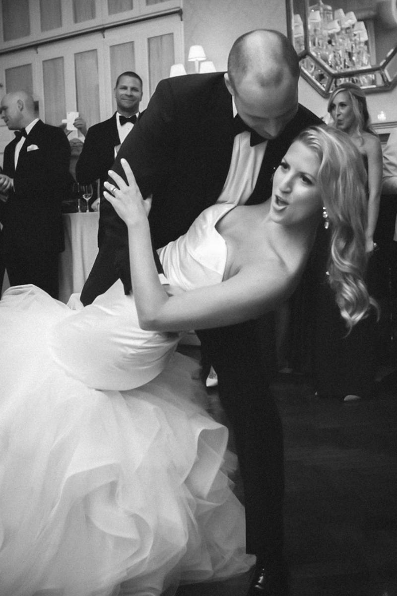 New-york-city-weddings-33.jpg