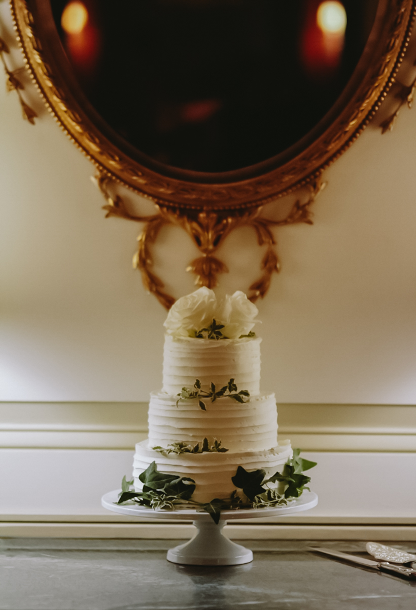 New-york-city-weddings-34.jpg