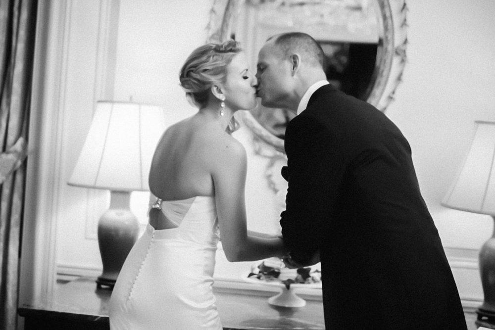 New-york-city-weddings-38.jpg