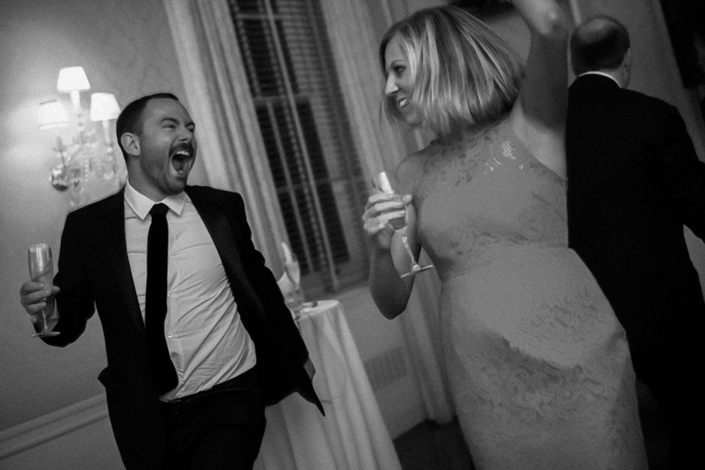 New-york-city-weddings-46.jpg