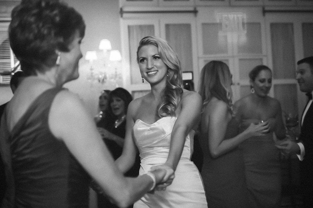 New-york-city-weddings-52.jpg