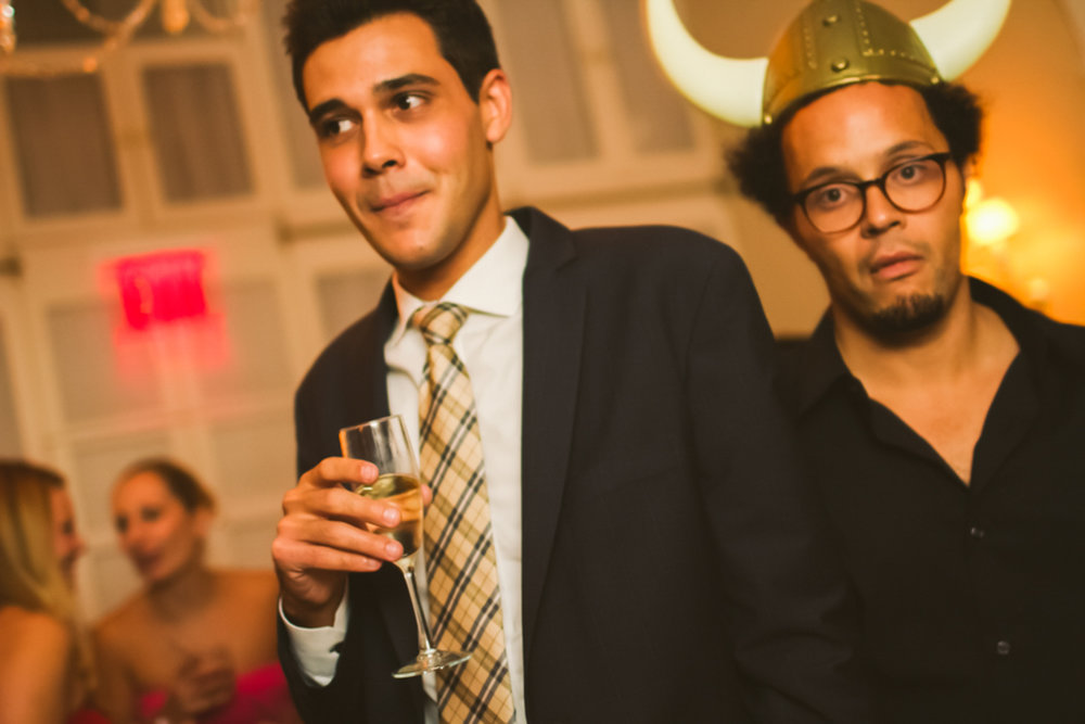 New-york-city-weddings-51.jpg