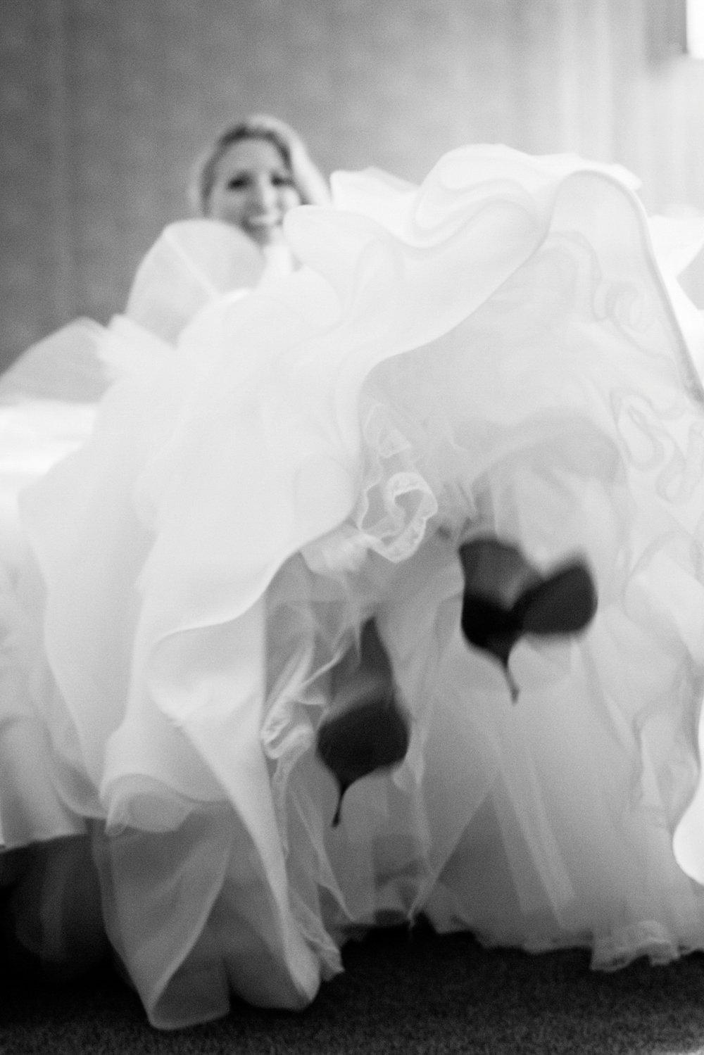 New-york-city-weddings-18.jpg