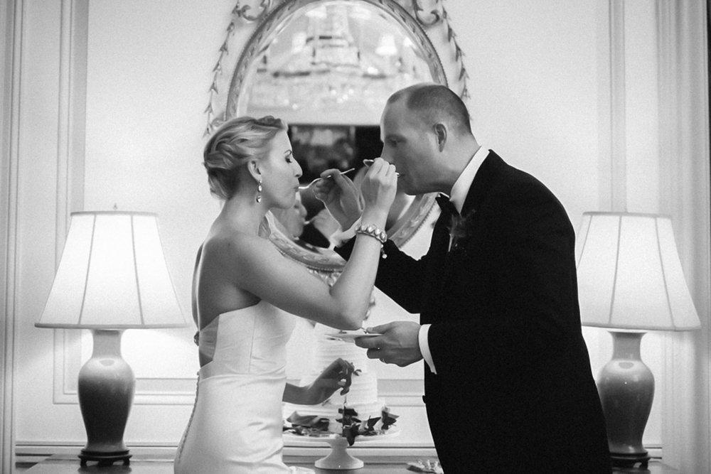 New-york-city-weddings-40-2.jpg