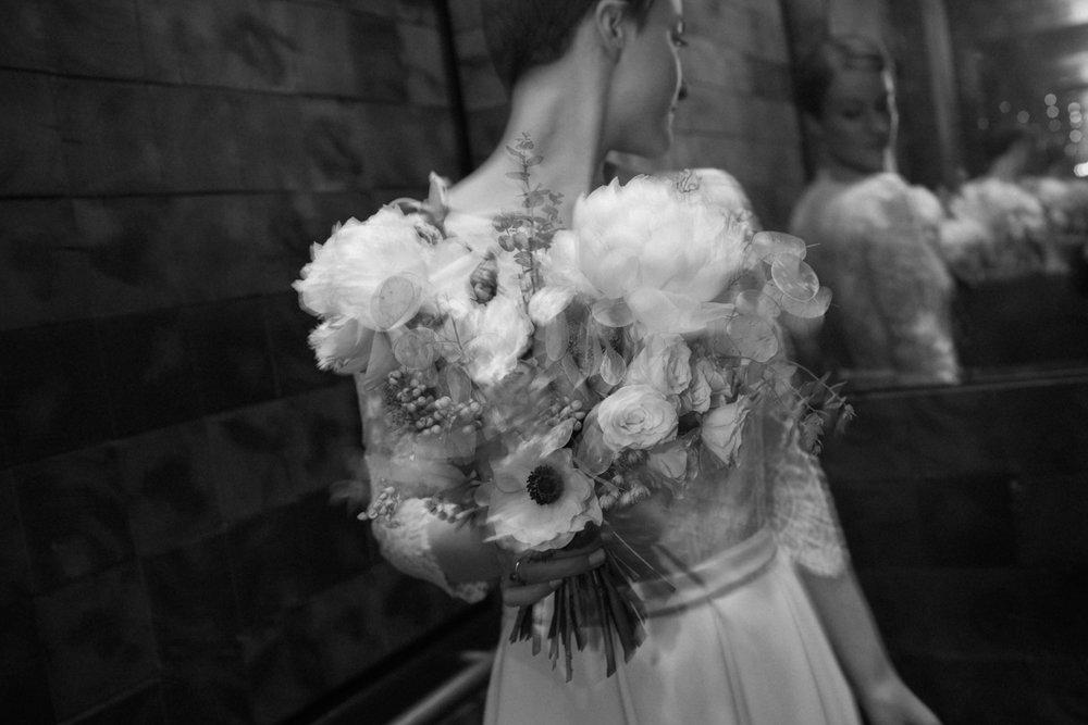 Kim-Coccagnia-Brooklyn-Weddings-17.JPG