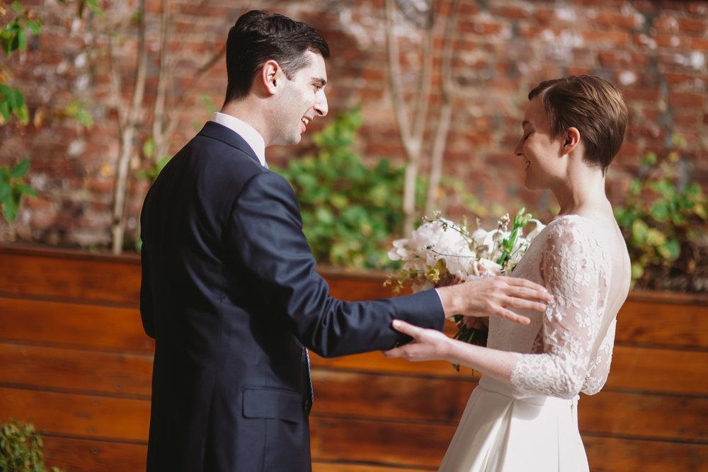 Kim-Coccagnia-Brooklyn-Weddings-18.JPG