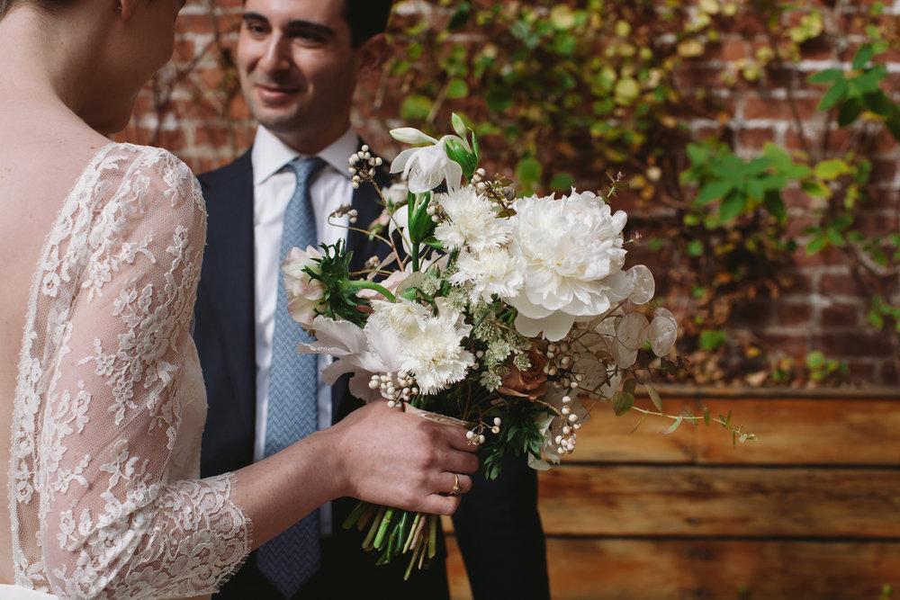 Kim-Coccagnia-Brooklyn-Weddings-19.JPG