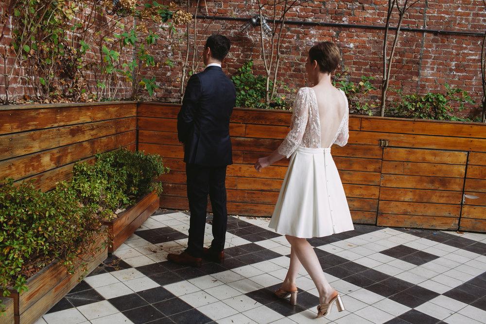 Kim-Coccagnia-Brooklyn-Weddings-20.JPG
