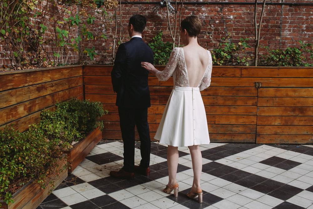 Kim-Coccagnia-Brooklyn-Weddings-21.JPG