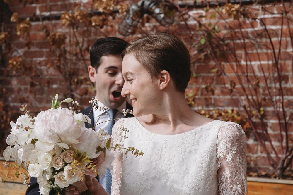 Kim-Coccagnia-Brooklyn-Weddings-24.JPG