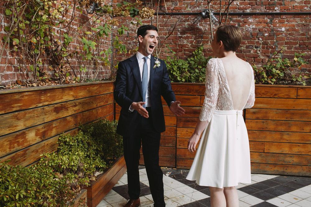 Kim-Coccagnia-Brooklyn-Weddings-23.JPG