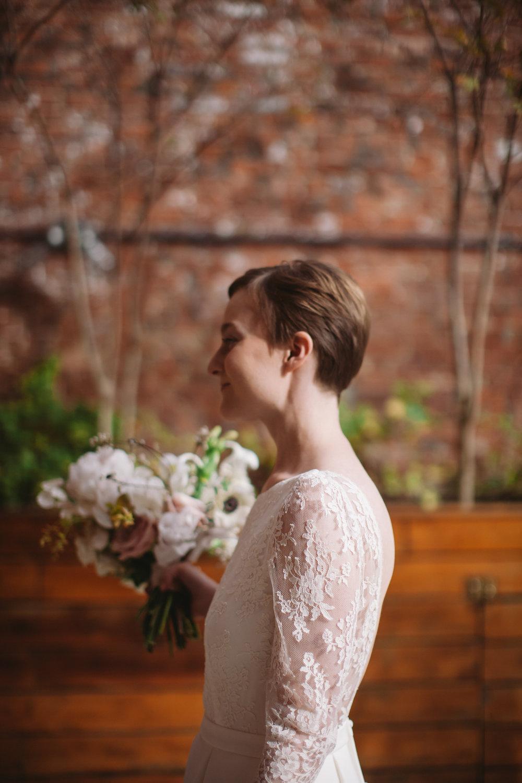 Kim-Coccagnia-Brooklyn-Weddings-26.JPG