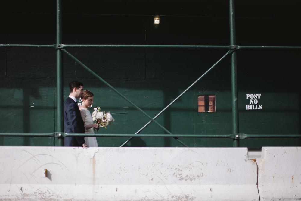 Kim-Coccagnia-Brooklyn-Weddings-29.JPG