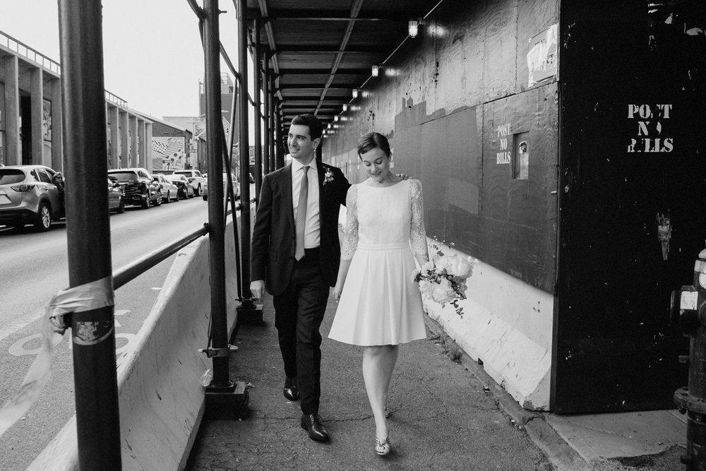 Kim-Coccagnia-Brooklyn-Weddings-30.JPG