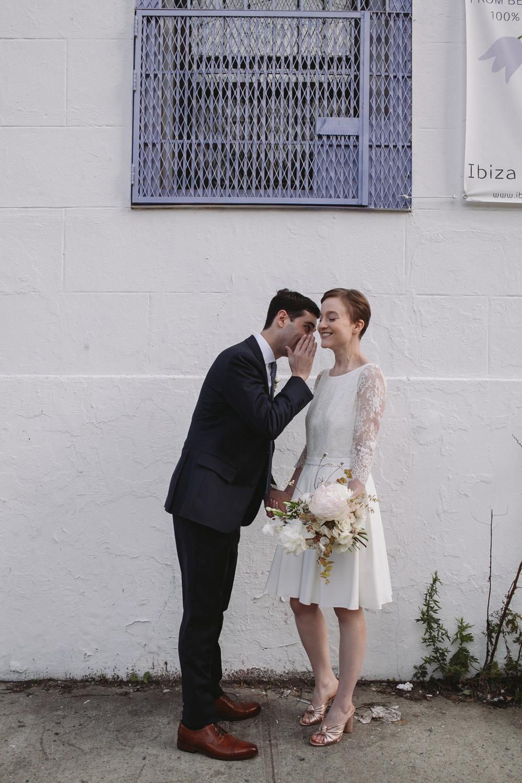 Kim-Coccagnia-Brooklyn-Weddings-33.JPG